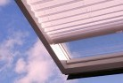 Abbotsford Skylight replacements(5)